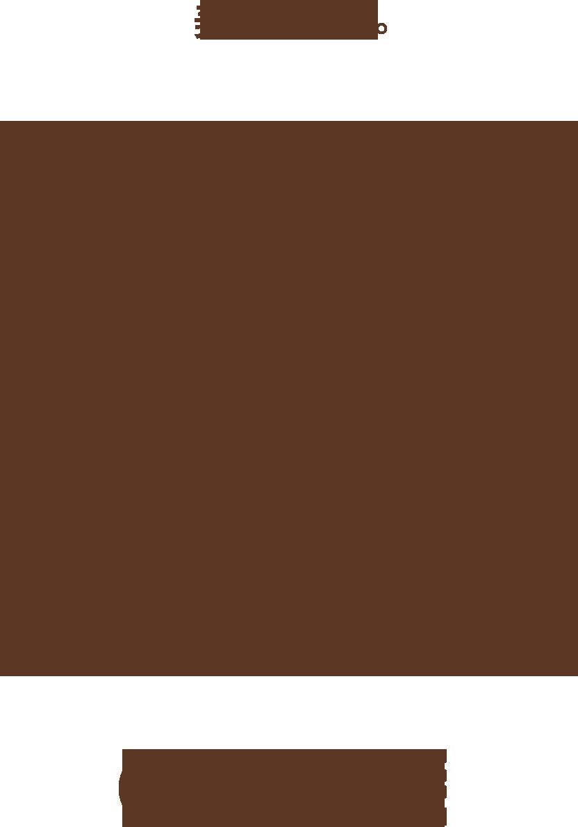 大阪烧,可谓是一项发明。因为只要将大量蔬菜与均衡的食材混合后煎熟,立刻就变成一道健康却又美味的佳肴。在生活中诞生的这项伟大发明里加入日本国产蔬菜,为您送上我们的坚持和讲究。恭候各位光临。